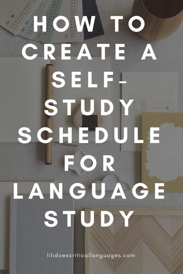 Our Favourite Apps to Learn Languages Quickly Study