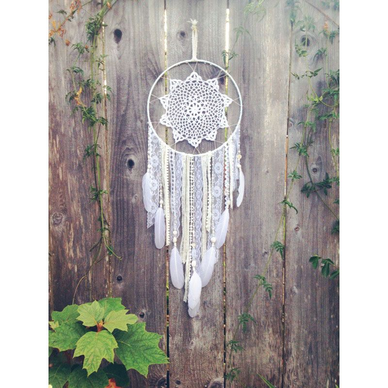 Large Dream Catcher For Sale dreamcatchers for sale Archives Inspired Soul Dream Catchers 7