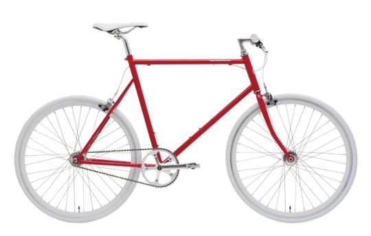 Best City Bikes Easy Rides 2014 City Bike Bicycle Speed Bike