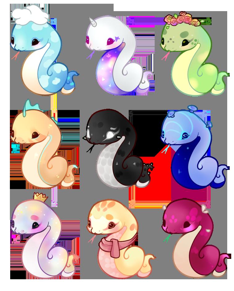 Pin By Caliber Light On Keteltuek Hullok Cute Kawaii Drawings Cute Animal Drawings Cute Little Drawings