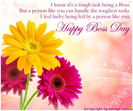 Dgreetings wishing you a happy boss day boss day pinterest dgreetings wishing you a happy boss day m4hsunfo