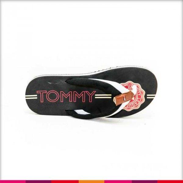 Tommy Hilfiger Flip Flop 10 1 Flip Flop Shoes Kids Shoe Shops Mens Flip Flops