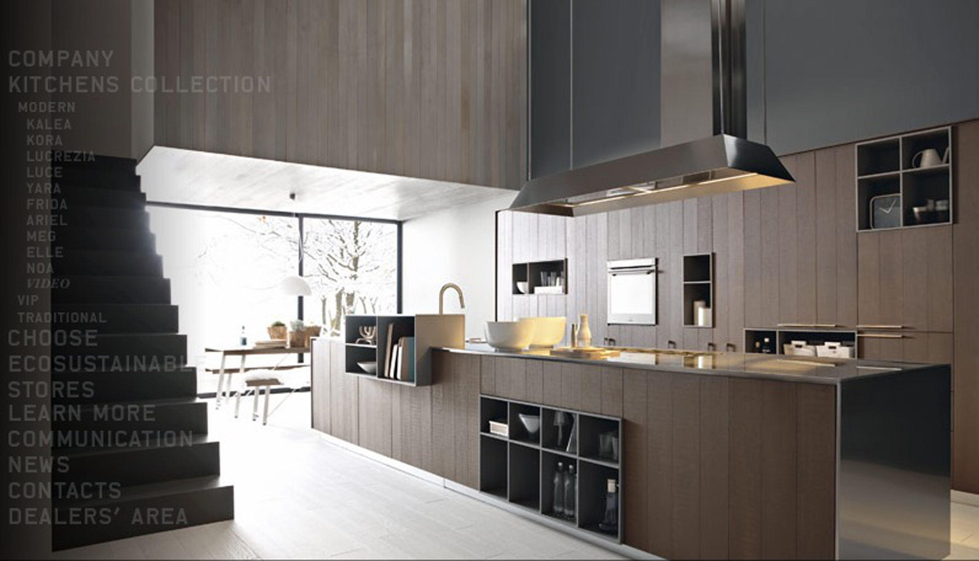 shaker kitchen design ideas kitchen wall design ideas kitchen design lighting ideas #Kitchen