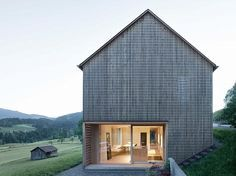 lovely-family-home-with-a-lattice-shell-1
