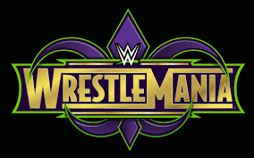 Wrestlemania 33news Wwe Wrestlemania 33 Rumors Matches Predictions Wwe Wrestlemania 34 Wrestlemania Wrestlemania 33
