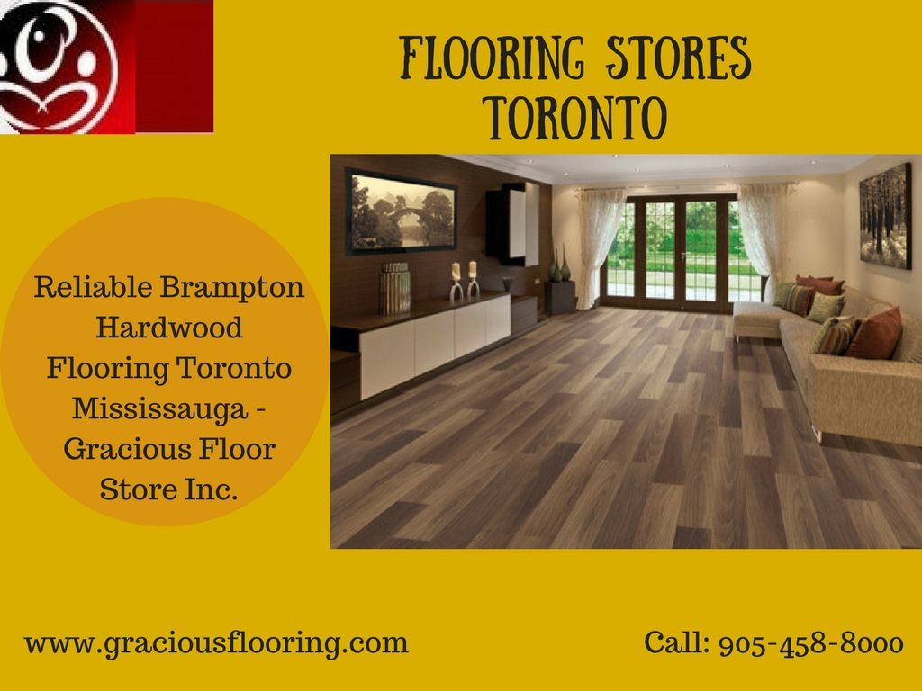 If you are looking Best & Trusted Flooring_Store_Toronto