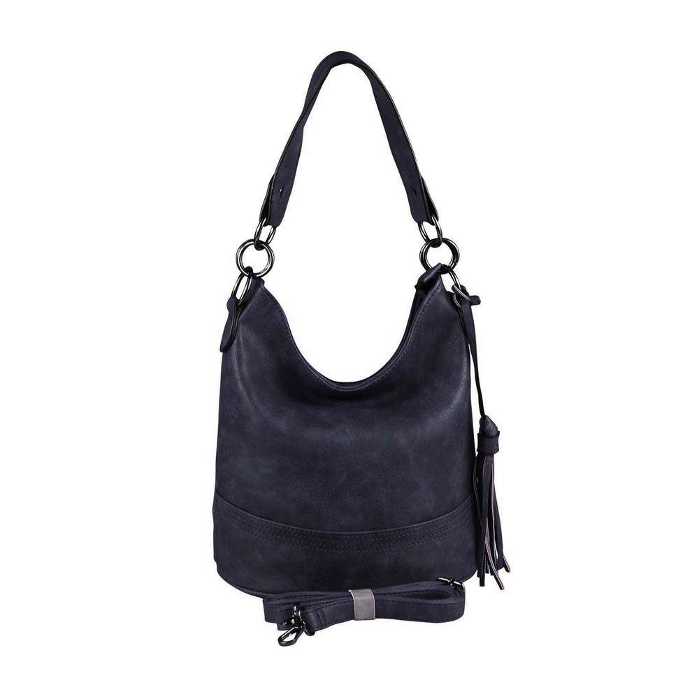 ffaeb25547426 HOBO-BAG DAMEN TASCHE Beuteltasche Umhängetasche Handtasche Schultertasche   EUR 27