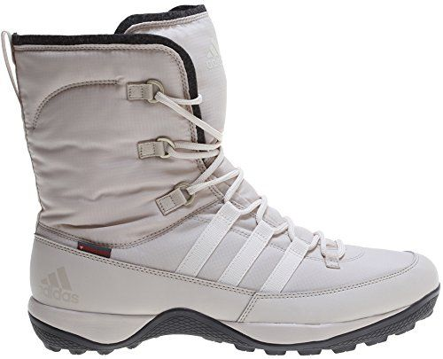 adidas Outdoor CW Libria Pearl CP Primaloft Boot - Women's Clear Brown/White /Dark
