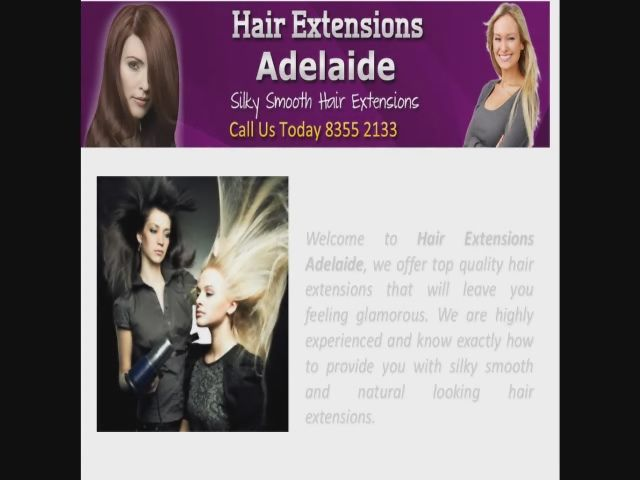 Hair Extensions Hirextension On Pinterest