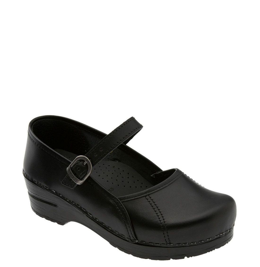 90224a686e6 New DANSKO  Marcelle  Mary Jane online. New DANSKO Shoes.   124.95  SKU  RIEW33600MXWO15346
