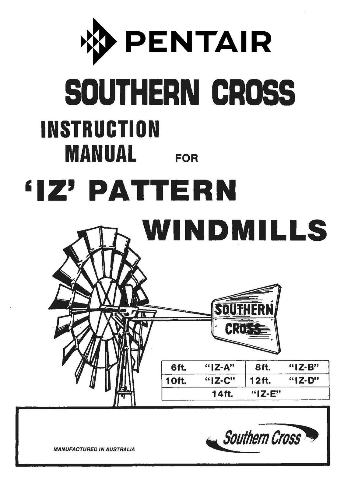 Pin On Windmills Amp Water Towers