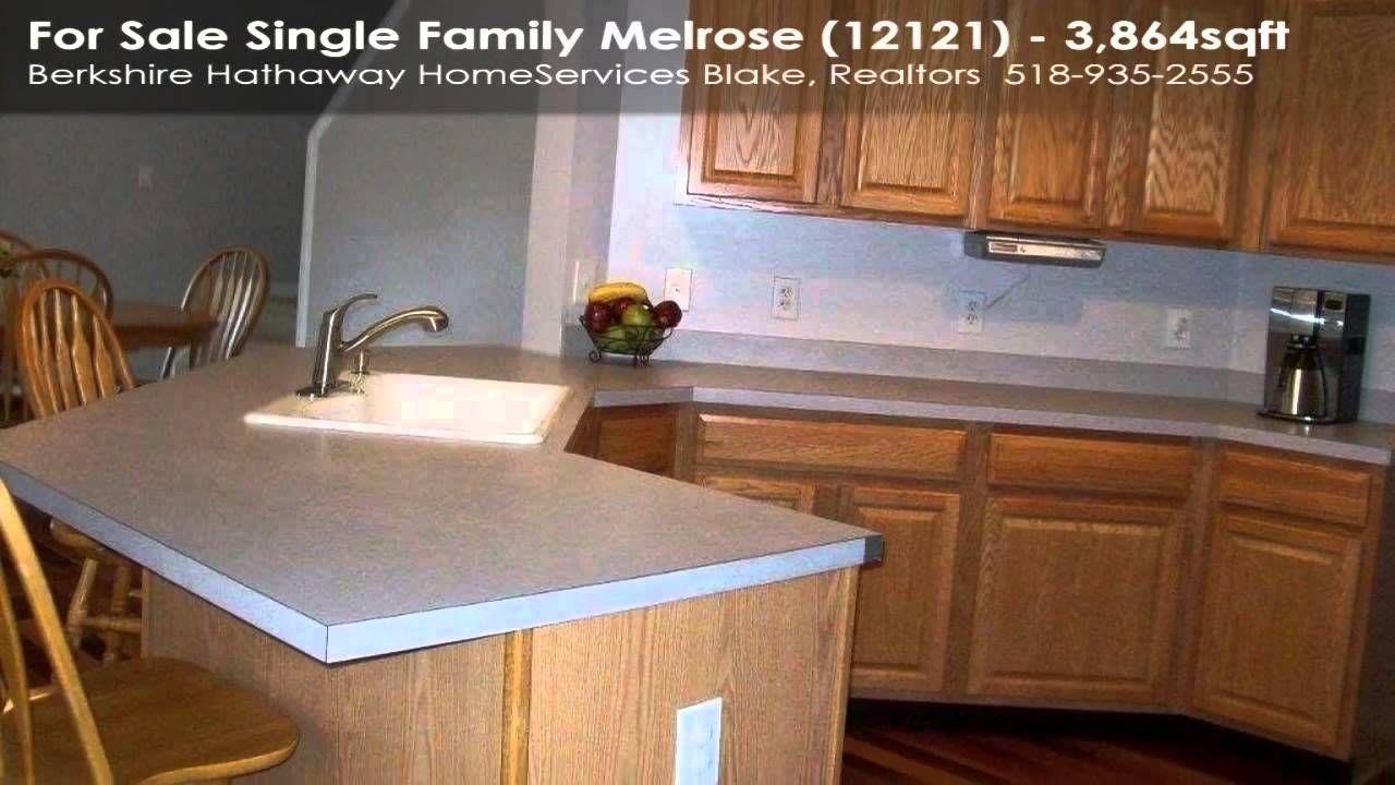 75 Madigan Rd Melrose Ny 12121 Dana Melvin 312500 Home Colonial House Home Decor