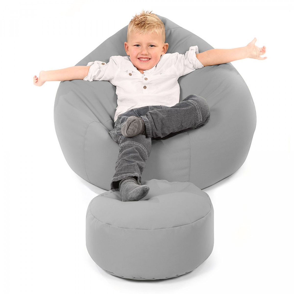 Our Beanbag Furniture Ranges Come In A Fantastic Selection Of Designs UK Made Sofas At Cheap Price By The Bean Bag Chair Manufacturer With Top