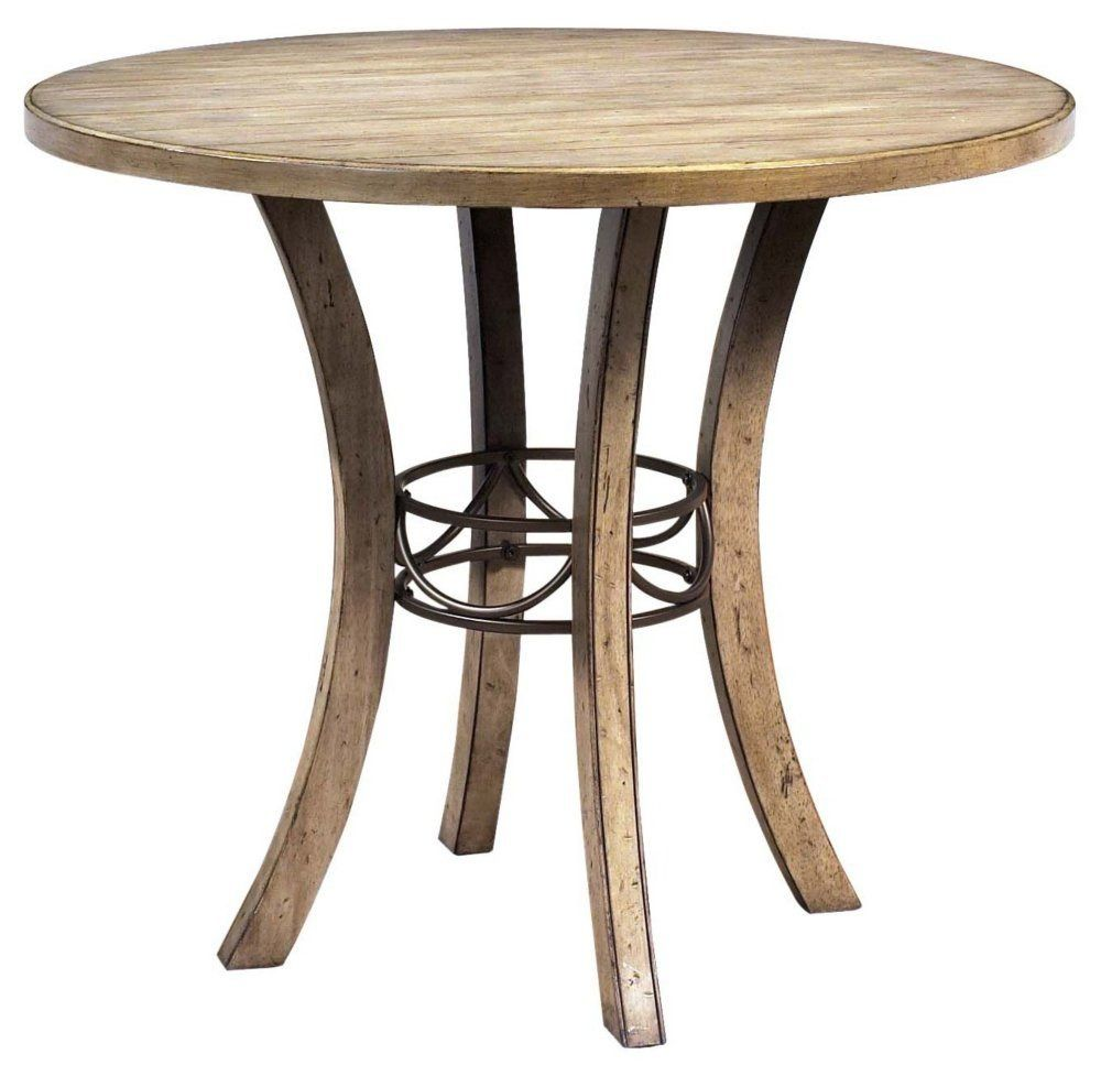 100 36 Round Dining Tables Best Quality Furniture Check More At Http