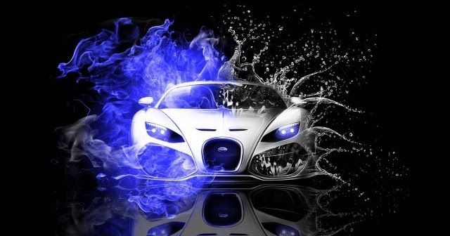 أجمل اختيار من خلفيات بوجاتي يمكنك استخدامها كخلفية للكمبيوتر العريض أو الكمبيوتر المحمول أو جهاز Ipad Bugatti Wallpapers Sports Car Wallpaper Car Wallpapers