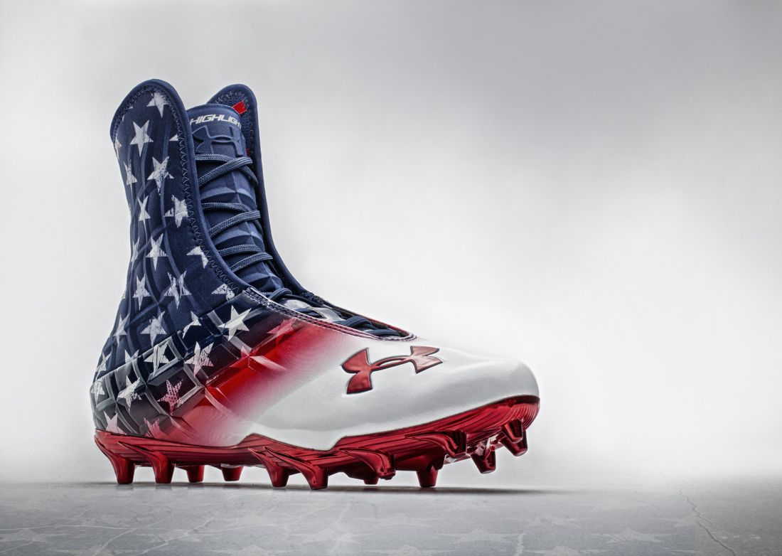 dfb10332af03 under armour new football cleats cheap > OFF63% The Largest Catalog ...