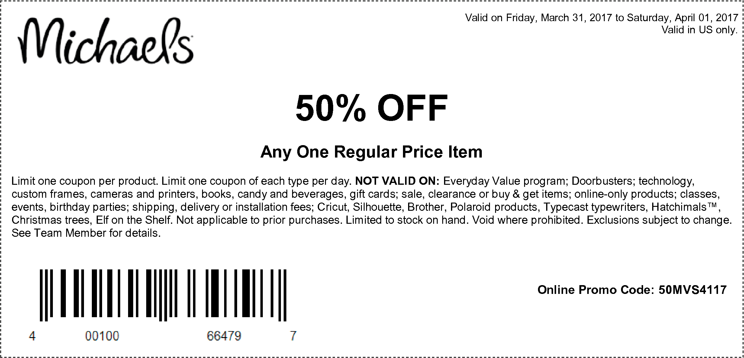 50 Off Coupons Custom Framing See On Tv