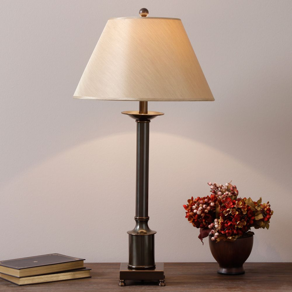 column table lamp overstock shopping great deals on table lamps u002670