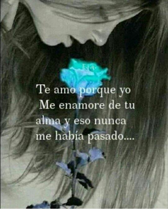 Pin De Angela Maria Marin En Emoticones Pinterest Amor Frases Y