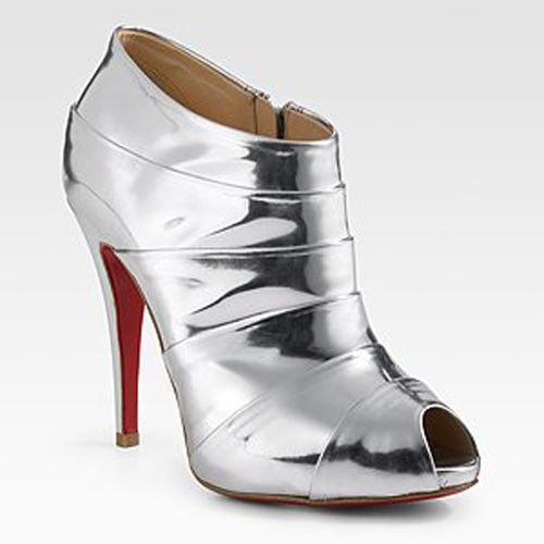 f420b6dd11f9 Maybe I should just add the whole Christian Louboutin website to the board