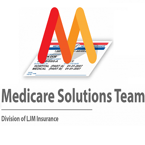 Medicare Solutions Team The Source For All Things Medicare In Wi