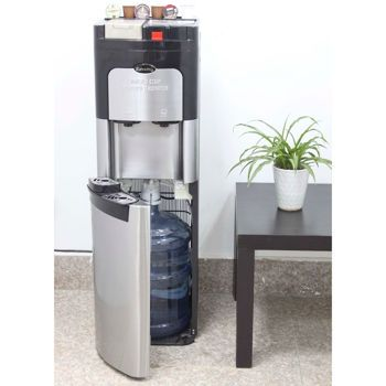 Costco Estratto Commercial Bottom Loading Self Clean Stainless - costco careers
