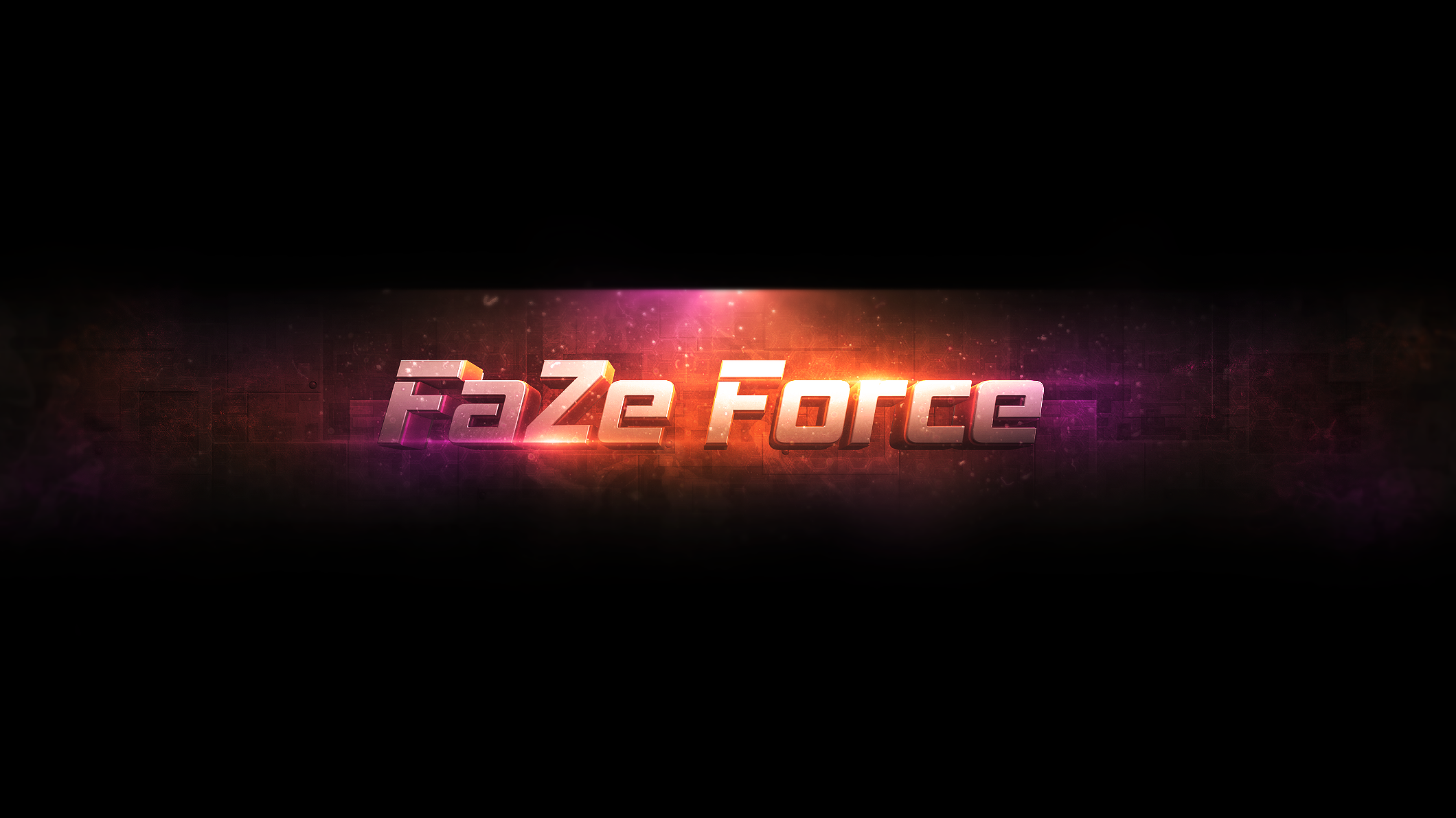 Faze clan logo banner source http pixgood com faze wallpaper html faze clan logo banner source http pixgood com faze wallpaper html buycottarizona