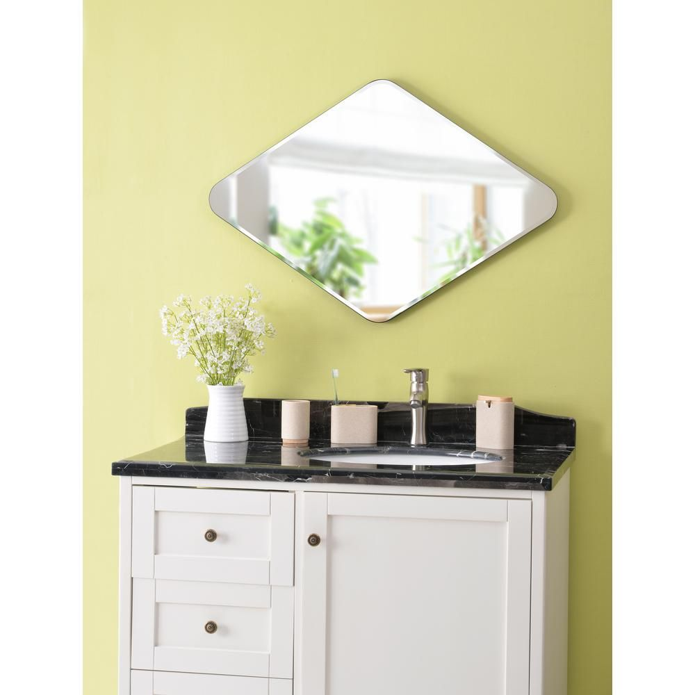 Comfortable Decorative Wall Mirror Photos - The Wall Art Decorations ...