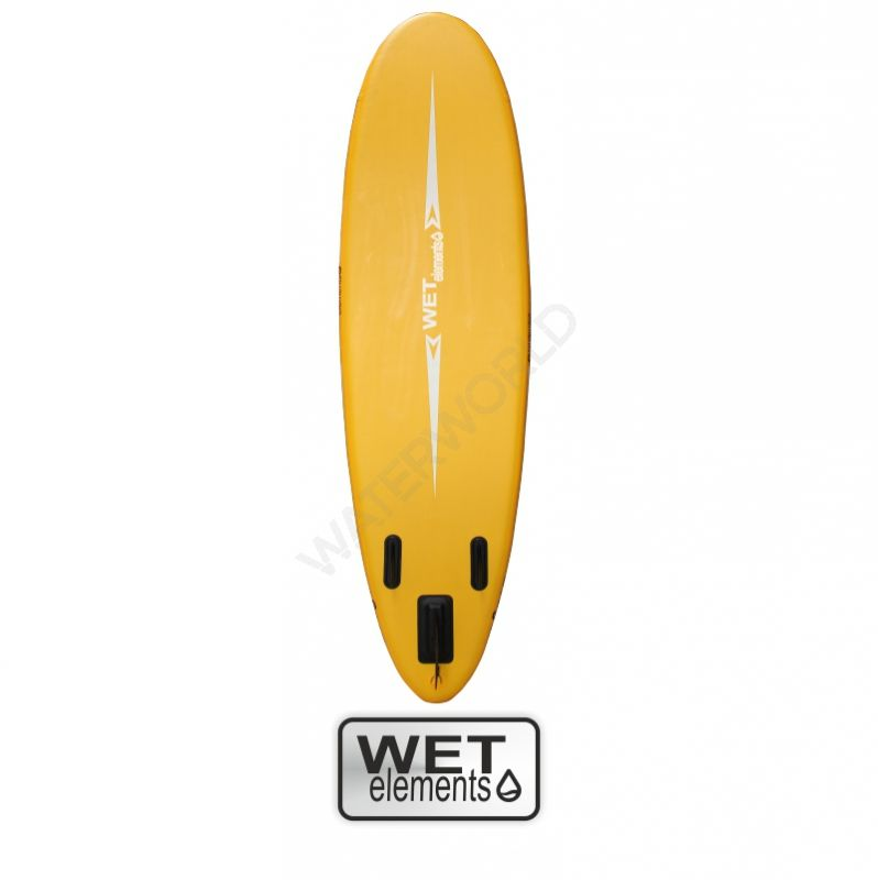 WET-Elements SUP Dragon 10.0 Bootsport