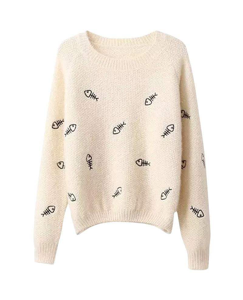 I like this do you think i should buy it sweaters pinterest