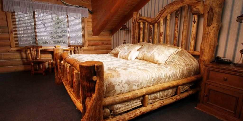Alaskan King Size Bed For Sale Emerson Design We Should Know