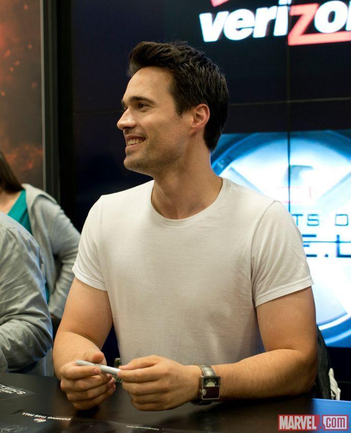 San Diego Comic-Con 2013   Marvel.com