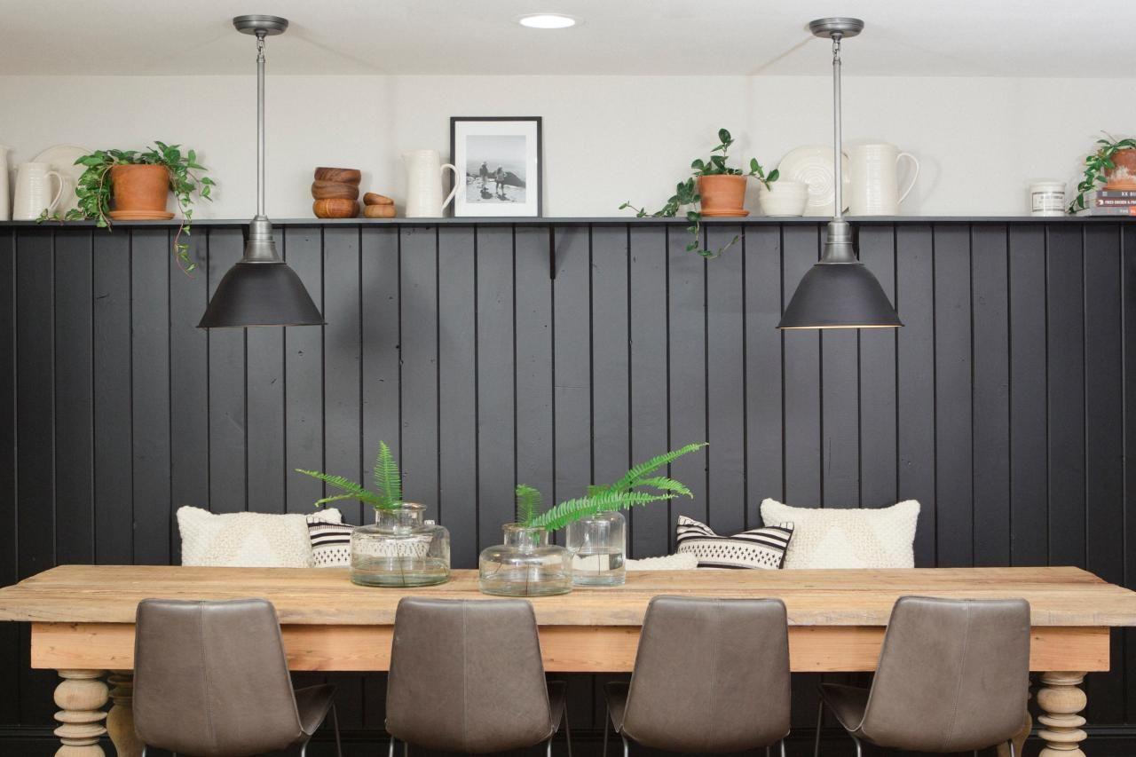 Fixer Upper A Forever Home For Patti B Fixer Upper Home Home Decor