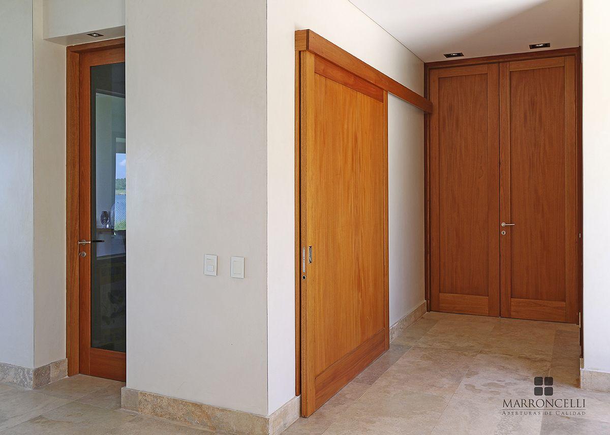 Madera cedro dorado semi dura 680 kg m3 origen brasil for Puertas italianas interior
