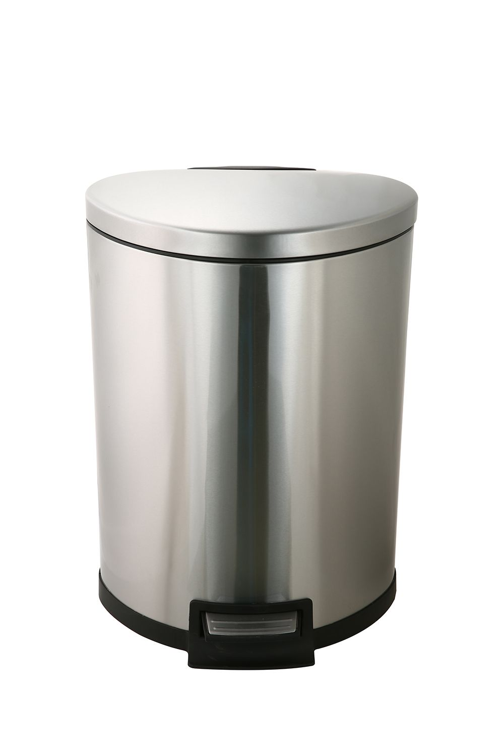 08721db6853793eaf3b40d7f4dbd9fb9 - Better Homes And Gardens Stainless Steel