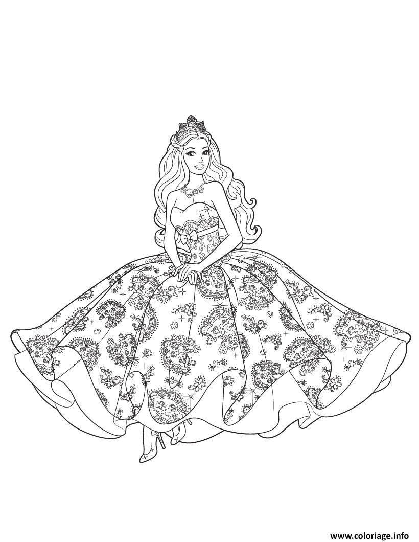 Pin Von Lavinia Nistor Auf Boules A Neige Disney Prinzessin Malvorlagen Barbie Malvorlagen Malvorlagen Fur Madchen