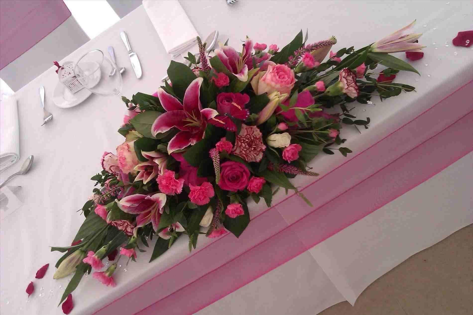 Artificial Flower Arrangement Ideas Home Ideas Pinterest