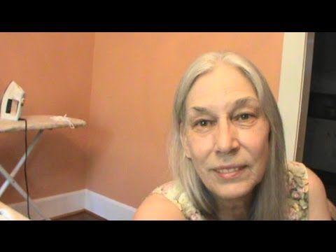 1950's DISHRAG, DISH TOWEL, HAND TOWEL - YouTube   Theresa