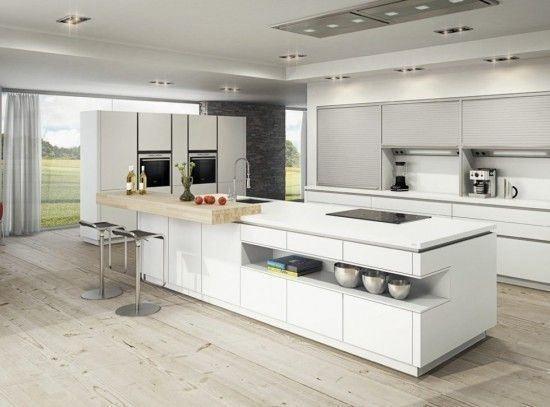 Resultado de imagen para hermanos a la obra diseños de cocinas ...