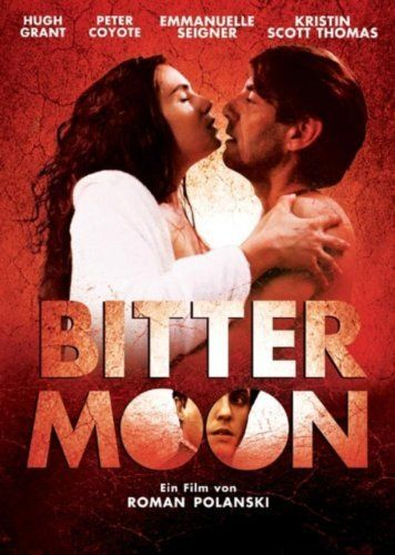 bitter moon (1992) hindi dubbed movie download