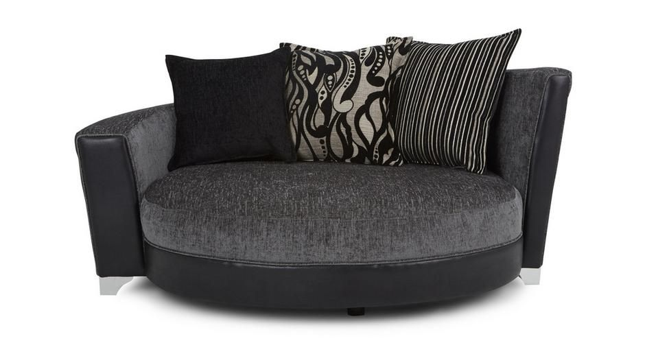 See Our Extensive Range Of Dfs Products Including Fabric Chaise Longue Swivel And Snuggle Chairs In A Colours Designs
