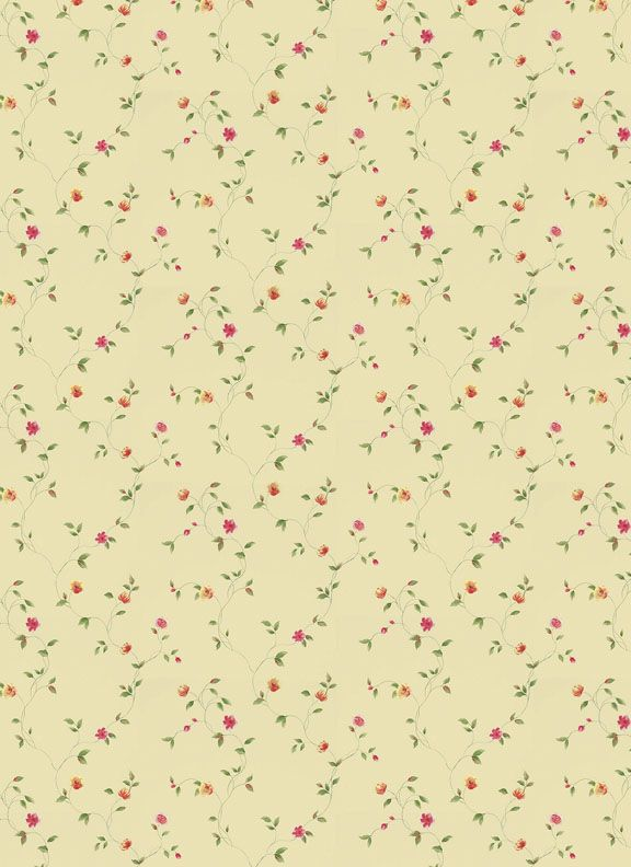 printable dollhouse wallpaper fever - photo #11