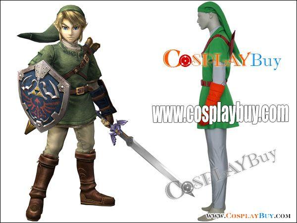 Google Image Result for http://www.cosplaybuy.com/images/cosplay-costume/the-legend-of-zelda-link-cosplay-costume-2.jpg