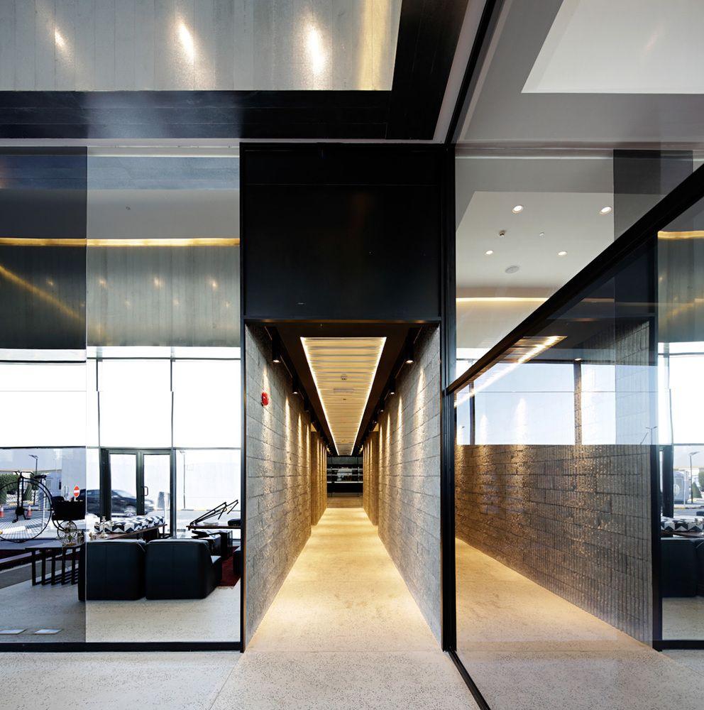 schönes zuhause : schöne innenarchitektur : badezimmer design, Innenarchitektur ideen