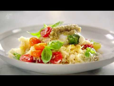Youtube penne pasta pinterest jamie oliver main meal jamie oliver quick easy food recipes episode 4 james trevor oliver mbe born 27 may is a british celebrity chef and restaurateur forumfinder Gallery