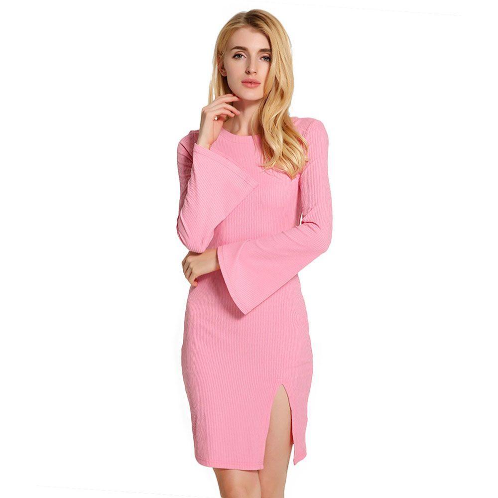 Pin de Linio GlobalAudiovisual en Business Professional dress ...