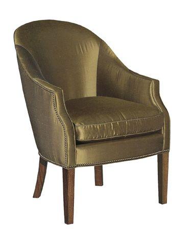les 25 meilleures id es de la cat gorie victorine sur pinterest projets en bois de. Black Bedroom Furniture Sets. Home Design Ideas