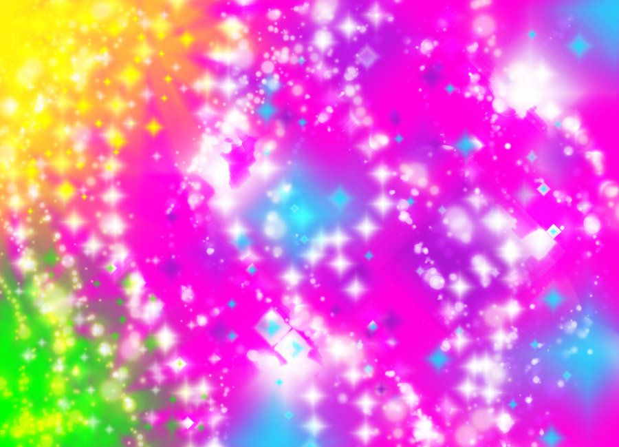 colorful glitter wallpaper ndash - photo #37