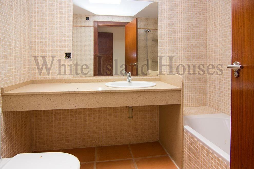 Casa en Sant Josep de sa Talaia (Baleares) - 2 Dormitorios - 350.000€