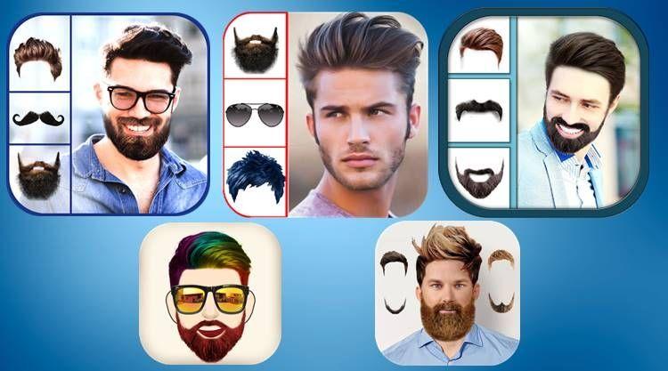 Frisur 2019 App Neue Frisuren Frisuren Neue Frisuren Haarschnitt